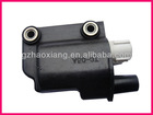 87-89 Accord Ignition Coil Pack 30500-PEO-006/TC-03A