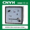 Ampere meter With Change Over Switch