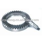 hotsale In Africa ring pinion gears