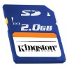 the cheapest OEM SD memory card 2GB