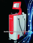 Multipolar RF (Radio Frequency) cosmetology machine/ wrinkle machine/skin tightening machine B005