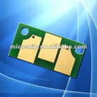 SMART CHIP FOR MINOlTA 1300W/1350W/1380MF/1390MF