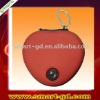 new design hot sale portable sport mini speaker bag
