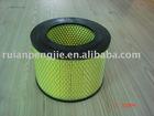 auto filter,17801-54060,1322006,17801-41110,A-1368,EL3729,EAF453,CA3688,EL3729,FL6806,GA569,PA2156,WA-1210,TA196A,