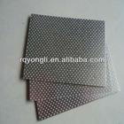 Sprint Asbestos sheet/latex sheet