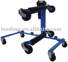 Go Jacks Stand Jacks Rack Vehicle positioning jack Rack