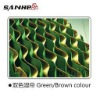 Sanhe good quality evaporative COOLING PAD