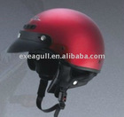 fashion &cool motorcycle helmet