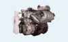 engine 3Y (electronical injection)