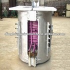 industrial electric furnace products(0.15-5T)