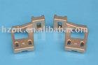 copper alloy casting,copper casting,copper casting part