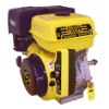 power Gasoline Engine 15hp