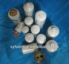 Auto filter Fleetguard Fuel Filter FF202/3313306