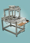 compress machine,pillow compress machine, pillow press machine