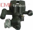brake caliper for Mazda Pretege