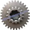 UTB 650 tractor Gear 31.17.115