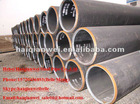 HQW carbon welded steel pipe company