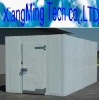 cold storage cold room refrigerator freezer