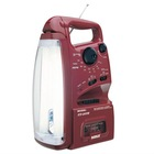 Rechargeable Lantern & Radio_hot sale in India