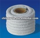 Dust Free Asbestos rope