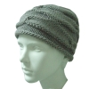 hats,knitted hats,winter hats