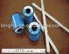 Solder Wire and solder bar