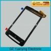 Original Mobile Phone Nextel i940 Touch Screen