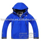 2012 Fashion Breathable Waterproof Jacket for Men N-84