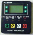 Genset controller HJ-103B