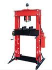40ton hydraulic shop &workshop press with CE