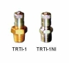 TKV4 special purpose(industrial) tank tire valve