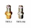 TKV4 special purpose(industrial) tank tire valve