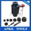 Hydraulic Punch Tool CC-104