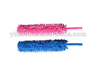 2012 newest microfiber chenille flexible brush