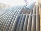 600/1000v colorful power cable manufaturer