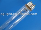 T5/T8 UV germicidal lamp