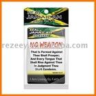 Car Paper Air Freshener