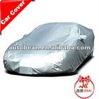 hail proof cover, padded car cover, hail protection car covers
