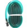PVC Drip Irrigation Hose
