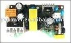 projector PCB board