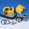 8022 chain coupling