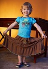 kids casual wear-SS 2011