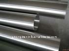 ASTM A312 304 304L stainless welded pipe