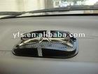 non slip phone car holder
