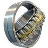 large stock quality cylindrical roller bearing NNU4980K NNU4984K NNU4988K NNU4992K NNU4996K 4972K NNU4976K