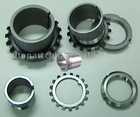 adaptor sleeve bearings