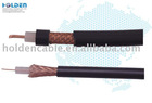 RG59 coaxial cable high speed for CCTV CATV MATV