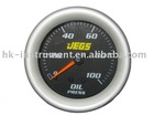 mechanical gauge