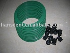Rubber Seal part