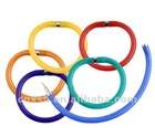 hot sale bracelet ball point pen,many color for choice
